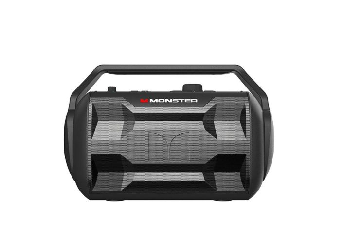 MOnster Nomad portable bluetooth speaker.jpg