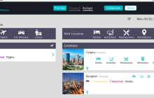 Relovate Review: How does the new travel booking platform stack up?