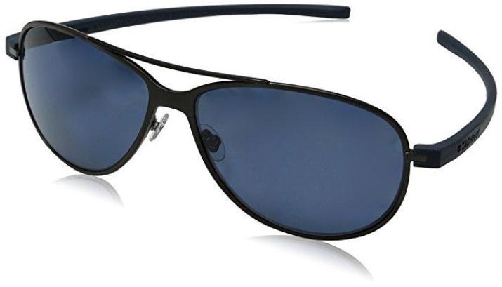 Tag Heuer sunglasses aviator.jpg