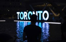 How to Squeeze More Out of a Short Visit to Toronto