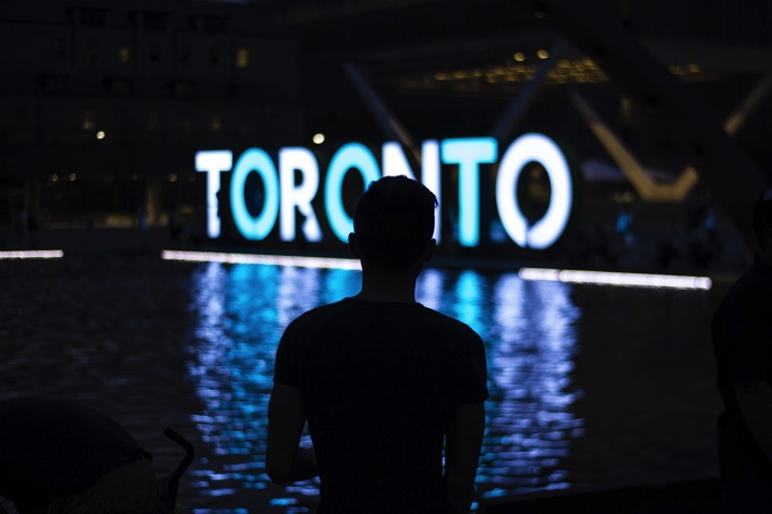 Toronto 984543 1280