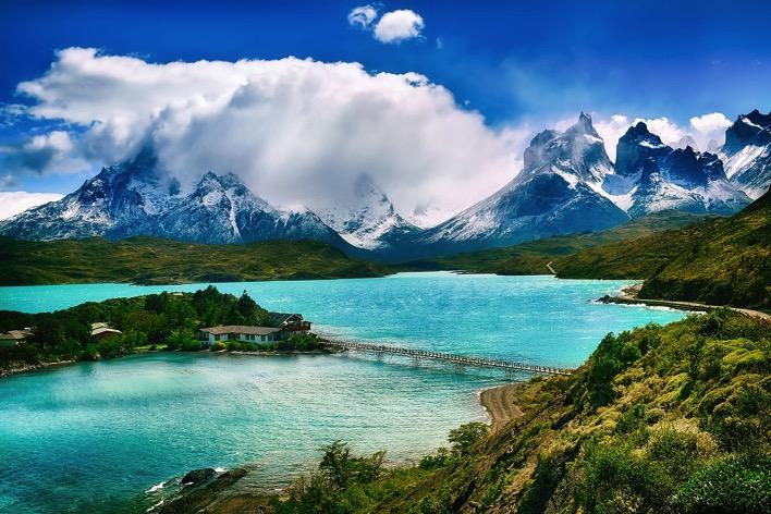 Chile 1818533 1280