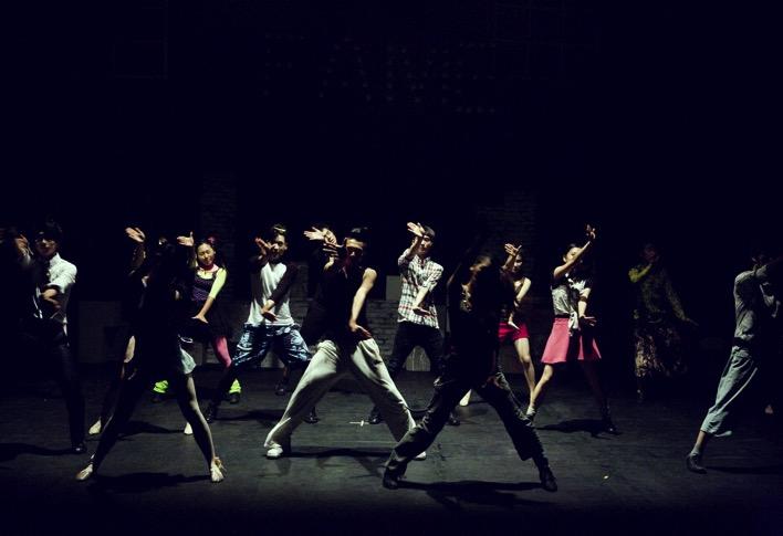 Pexels photo 270837 london theatre stage