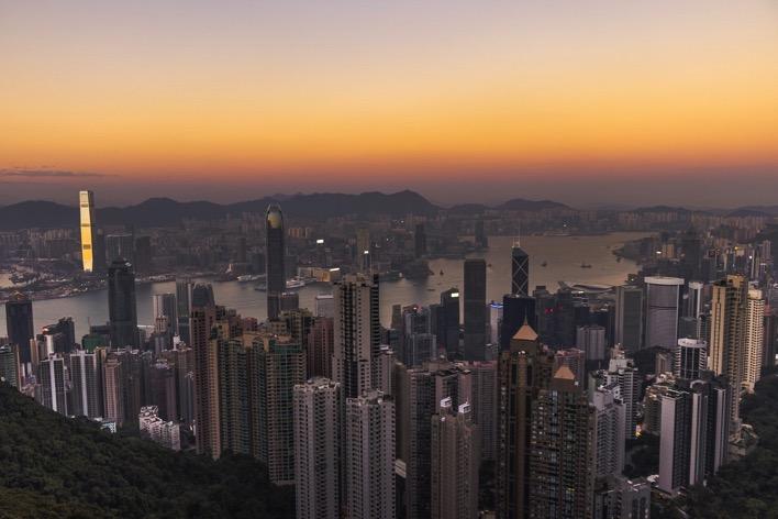 The skyscraper hong kong3090321 1280