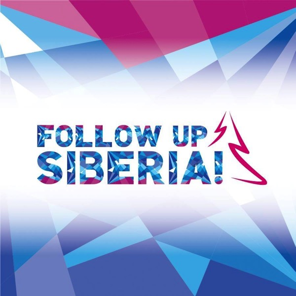 FollowUpSiberia WIn a Trip to Siberia