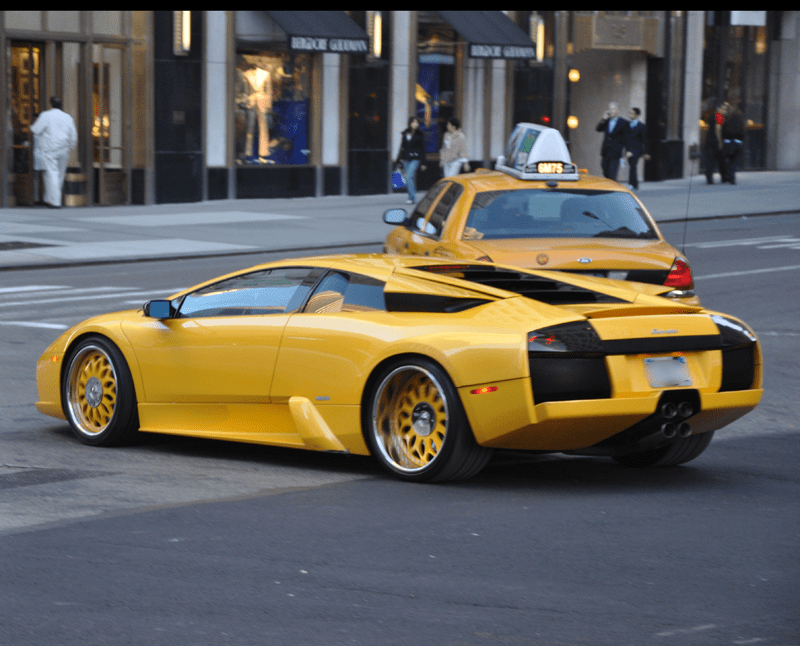 https://i2.wp.com/manonthemove.com/wp-content/uploads/2009/05/lambo-murcielago-58th-5th-resized.png