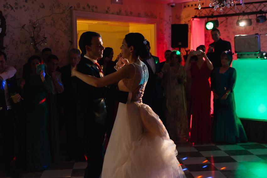 Manopla Studio boda David&Ana-1536