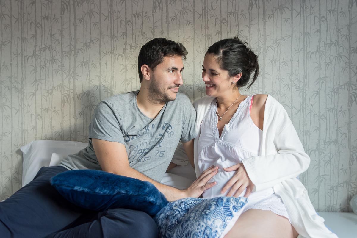 Tata&Josemi&Carla-357