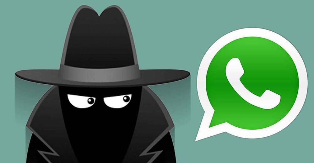 Clonagem de WhatsApp: como evitar