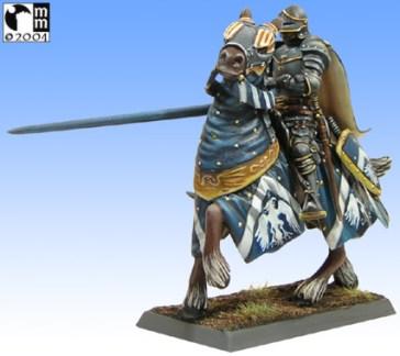 cavalleria3-1