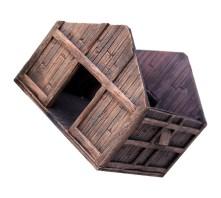 b-wood-house-01