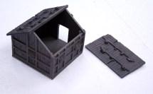 b-wood-house-10