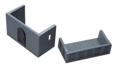 b-agget-10x5-pietra-02