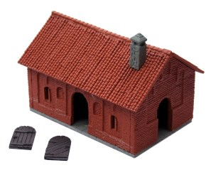 b-Brick-house-15×10-–-01