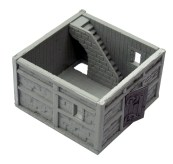 b-storey-10x10-01
