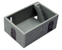 b-storey-15x10-01