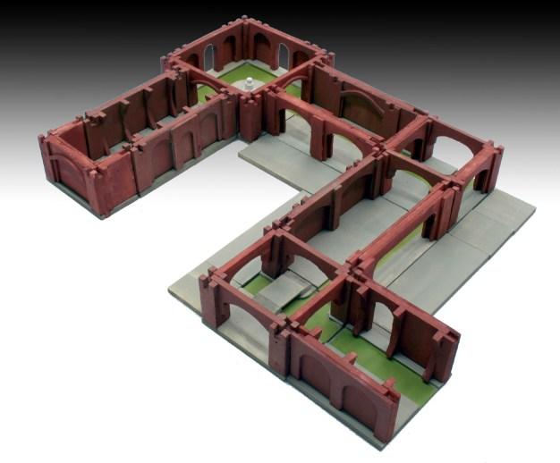 b-sfo-mappa-wall-open-02