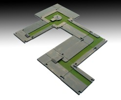 b-sfo-mockup--sewers-bas-02