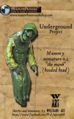 mummienew1x