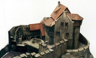 castel-folken-04