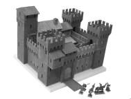 castello-grigio-04