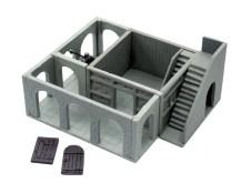 modular-storey-exs-01
