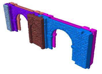 pareti-3D-01