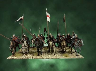ffg-Mounted_Sergeant_3