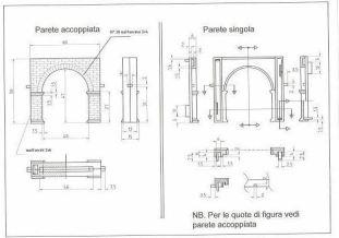 disegno-3D-parete-portante-01