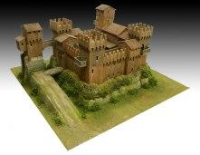 castello-11