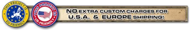 Banner-EU-USA-Friendly