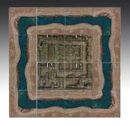 mappa-3D-bases-03