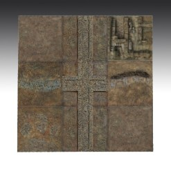 mappa-3D-bases-09