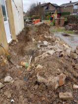 Danbury- drainage6