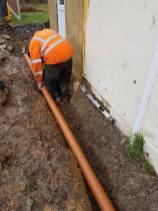 Danbury- drainage7