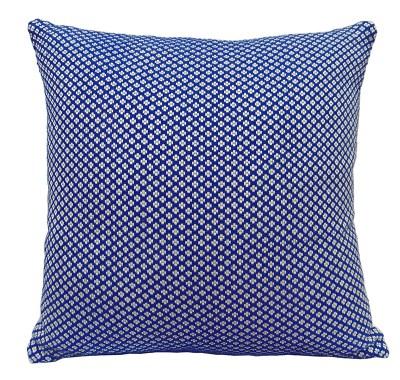 Pillow Case 3806LL