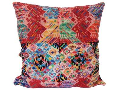 Nawala Pillow Case 3805