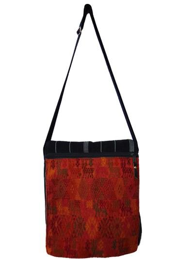 Bag 1201A