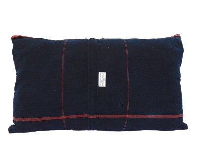 Pillow Case 3800