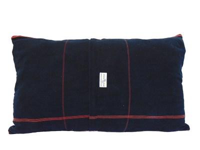 Pillow Case 3800