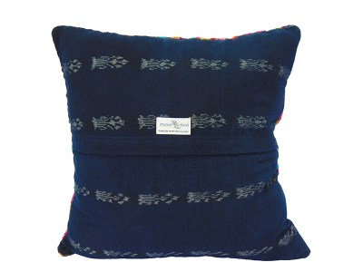 Nawala Pillow Case 3805