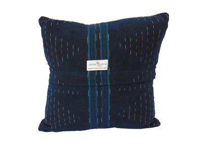 Pillow Case 3807