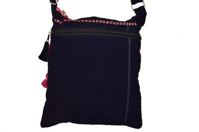Bag 1379