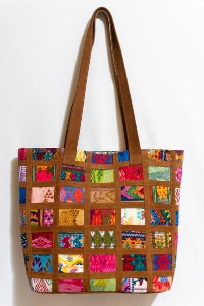 Bag 1270C