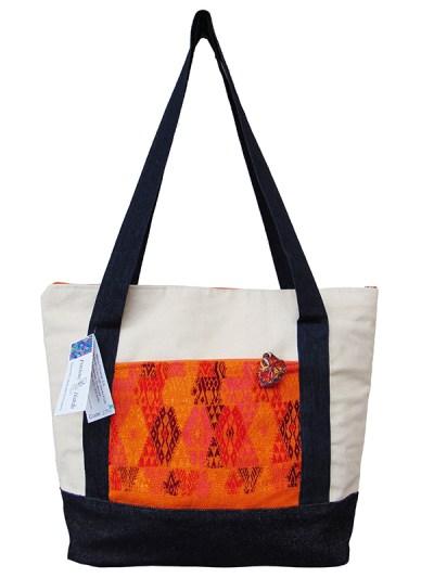 Bag 1390