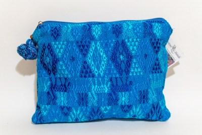 Clutch Bag 1370