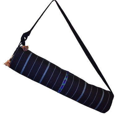 Yoga Mat Bag BYCL