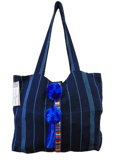 Bag 1262