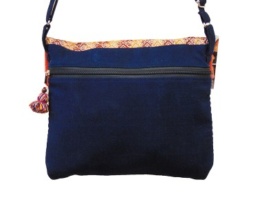 Bag 1282A