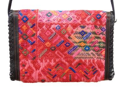Bag BG319
